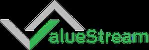 ValueStream