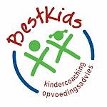 Best Kids: Kindercoaching en opvoedingsadvies