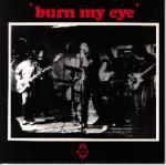 Burn My Eye.jpg 5.924 K