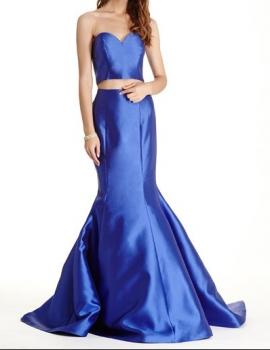 Alquiler de vestidos largos de fiesta medellin