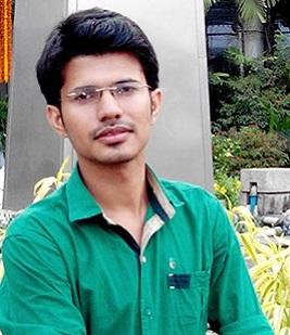 Ajeet Lakhani