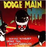 Dodge Main.jpg 0,3 K