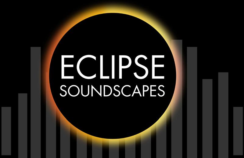 Eclipse Soundscapes Logo