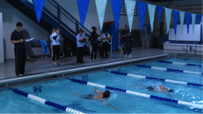 kids-achieve-physical-excellence-swim-meet