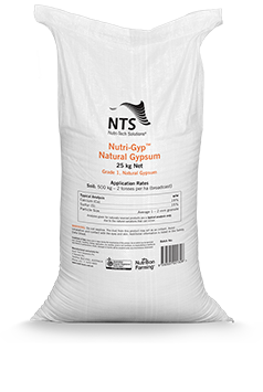 nutri-gyp-natural-gypsum