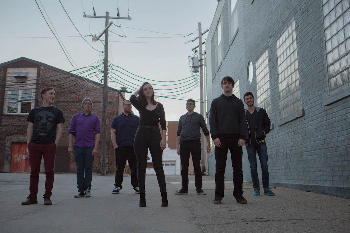 Alley Promo