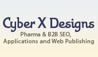 Healthcare, Pharma & B2B SEO, Applications and Web Publishing