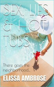 Sex, Lies & Hot Tubs