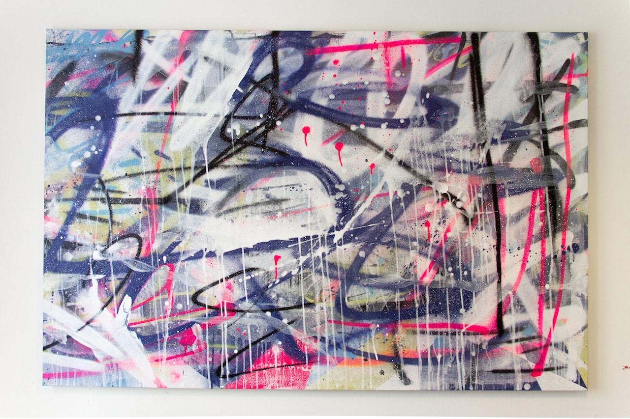 abstract-graffiti-urban-art-right