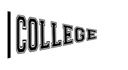 College Candle Company