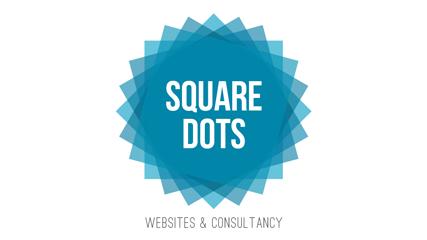 SquareDots