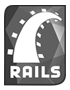 Ruby on Rails web framework