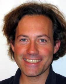 Hervé Glotin