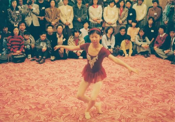 developmental-delay-tae-tap-dances