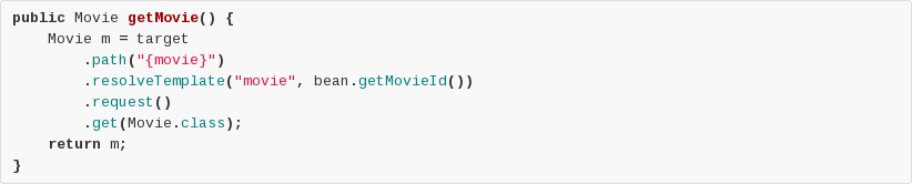 syntax highlight sample github