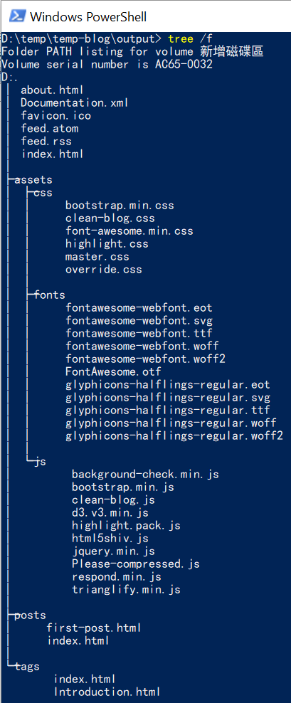 powershell_2018-05-01_13-57-27.png