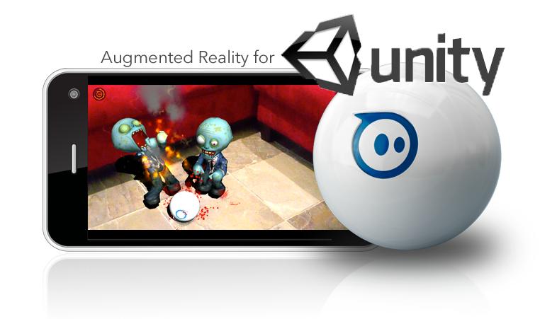 UnityBlog