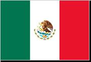 contact iahp worldwide mexico