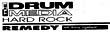 Drum Media