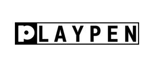 playpen-music-management-logo