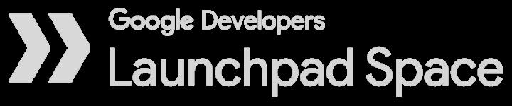 Google Launchpad logo