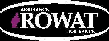 Assurance Rowat Insurance logo