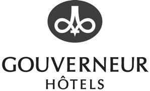 Governeur Hotels
