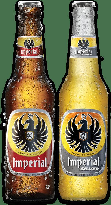 imperial-bottles-full-res.png