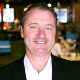 Greg Westrick