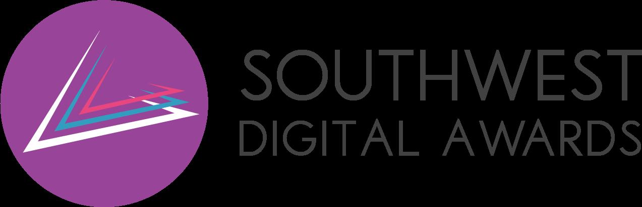 South West Digital Awards Announced