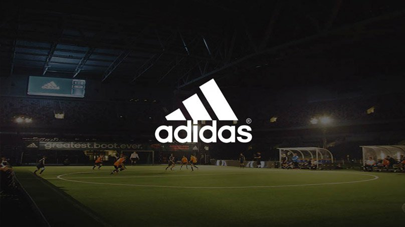 adidas — battle of the nordics