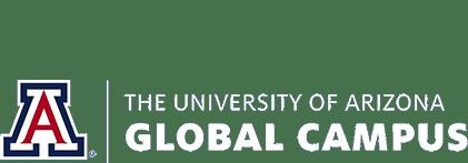 University of Arizona Global Campus Logo