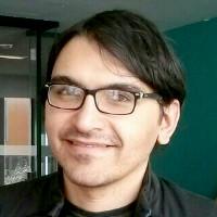 Hamid Eghbal-zadeh