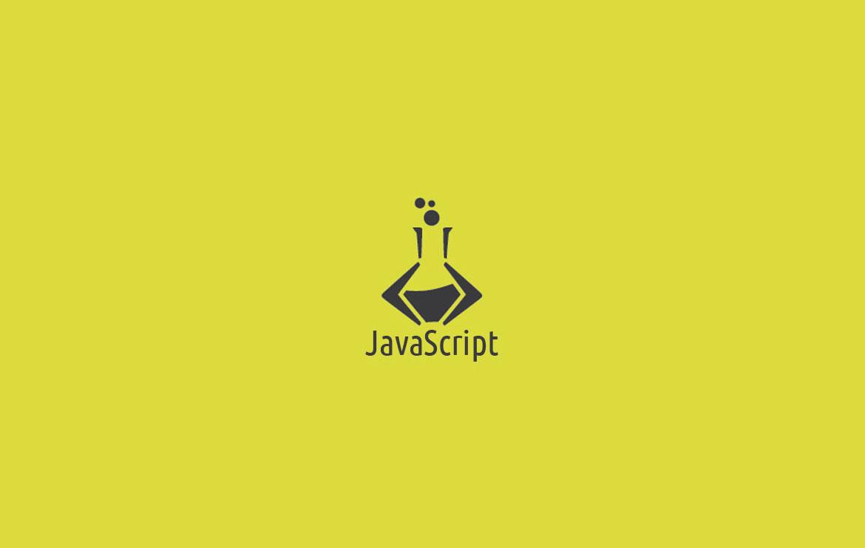 جاوا اسکریپت چیست؟