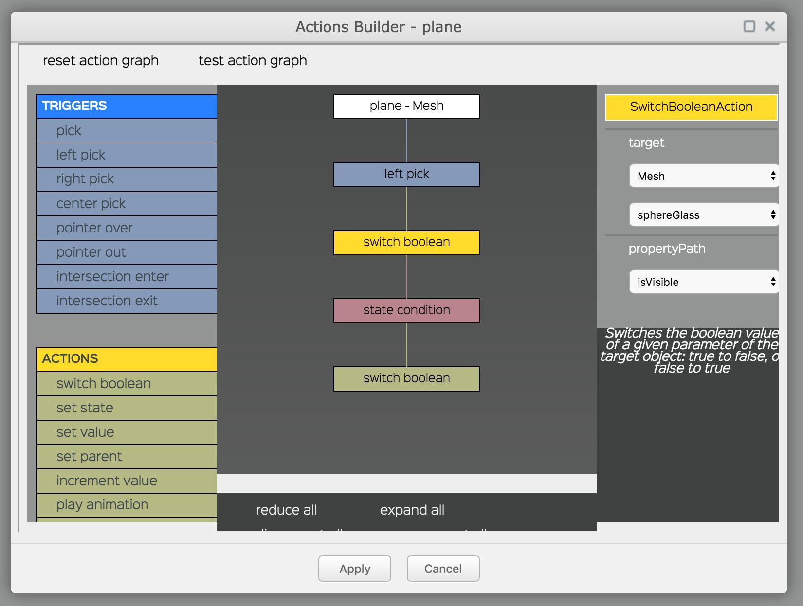 ActionsBuilderWindow