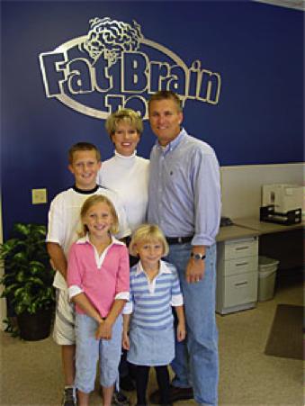 fatbrain2