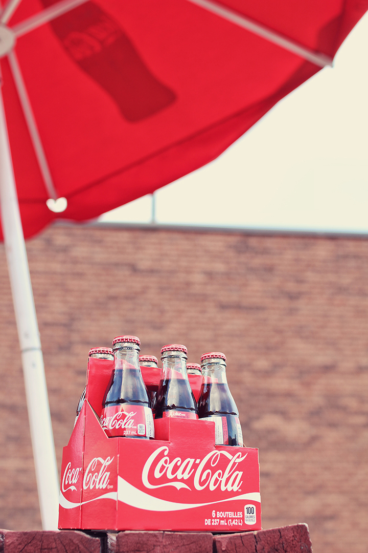 25product_coke01.jpg
