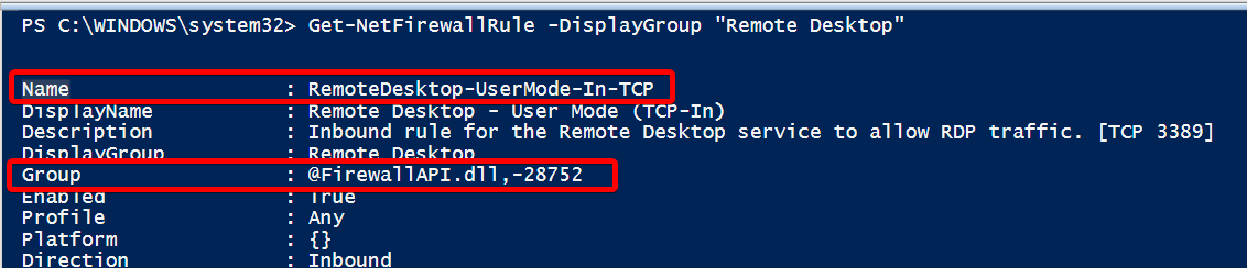 powershell_ise_2018-04-19_16-20-31.png