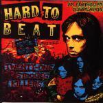 Hard To Beat.jpg 7.993 K