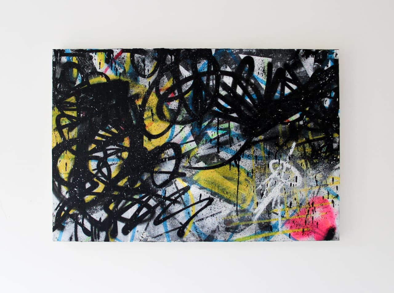 abstract-street-art-graffiti-painting-3