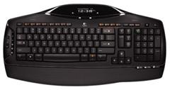 Logitech MX5500