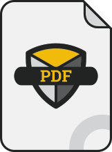 Inferapp PDF Download