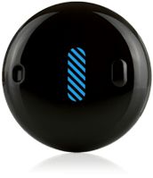 Orb product