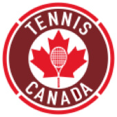 fitnastika fitness works with Tennis Canada Association for junior athletic training