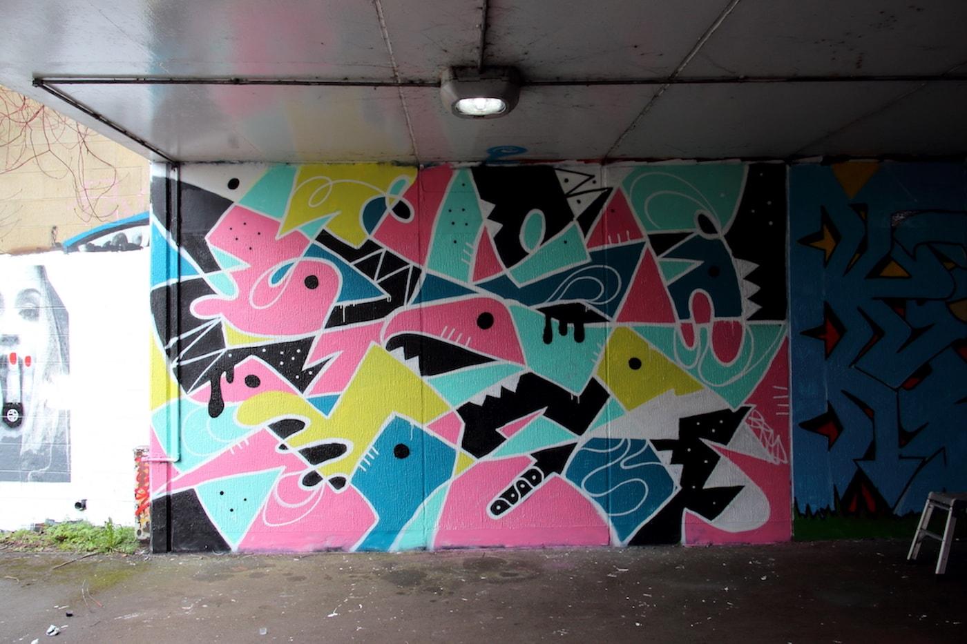 cheltenham-spring-jam-street-art