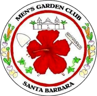 Mens Garden Club of Santa Barbara