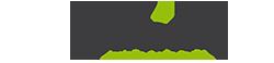Mithliya Logo