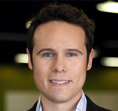 Kevin Sproles, CEO
