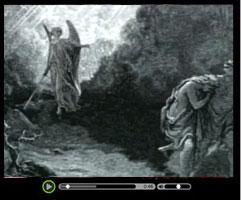 Reincarnation Video - Watch this short video clip