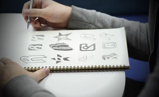 logo-design-branding-saltash